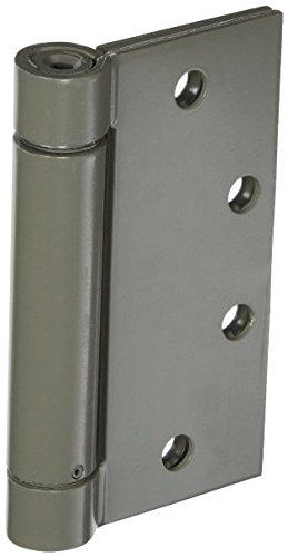 Stanley Hardware 2060r 4 1 2 X 4 1 2 Heavy Duty